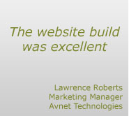 Avnet Quote
